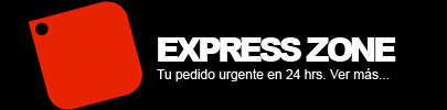 banner-express-zone-etiquetex