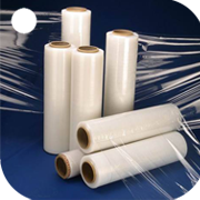 stretch film embalaje etiquetex