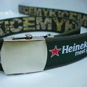 cinturones etiquetex