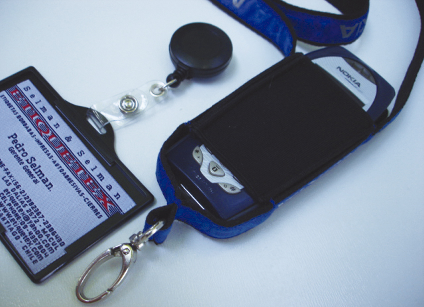 LANYARDS-ESPECIALES-ETIQUETEX-NOKIA