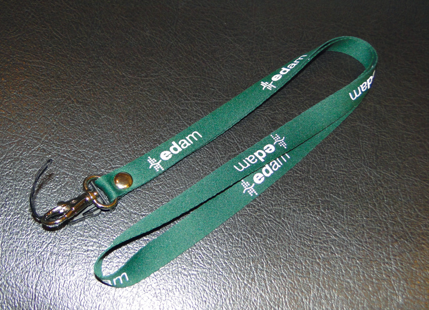 LANYARDS-ESTAMPADOS-ETIQUETEX-EDAM