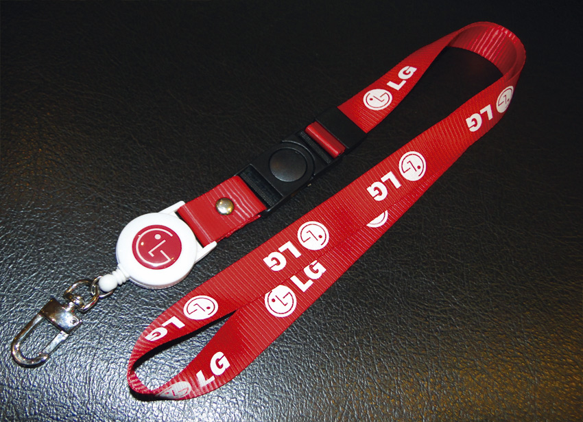 LANYARDS-ESTAMPADOS-ETIQUETEX-LG