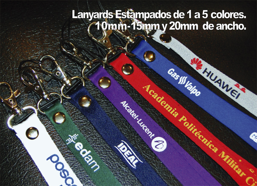LANYARDS-ESTAMPADOS-ETIQUETEX-MIX