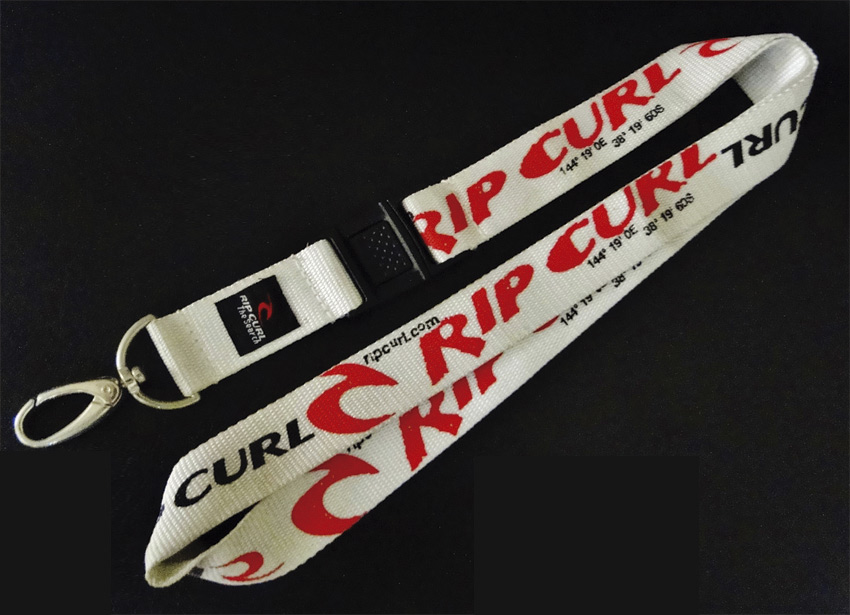 LANYARDS-ESTAMPADOS-ETIQUETEX-RIP