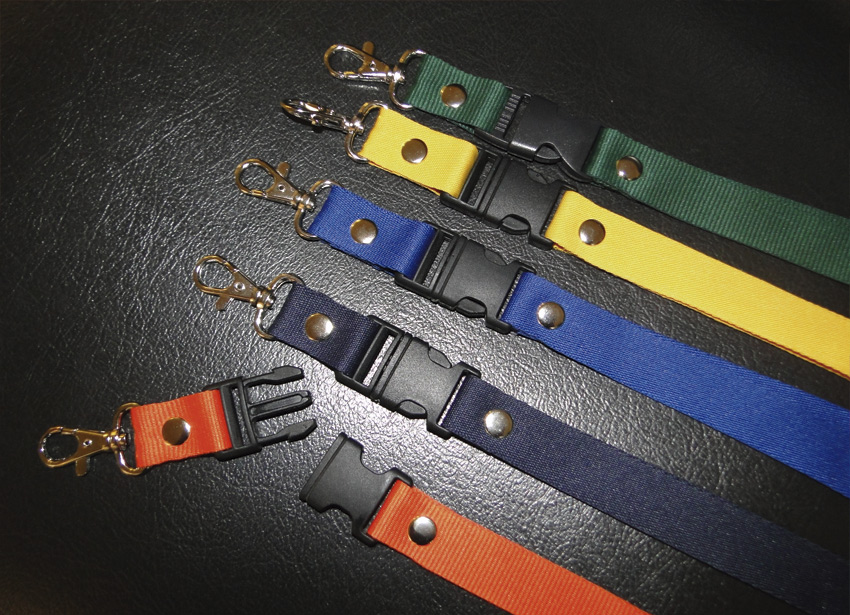LANYARDS-LISOS-ETIQUETEX-COLORES