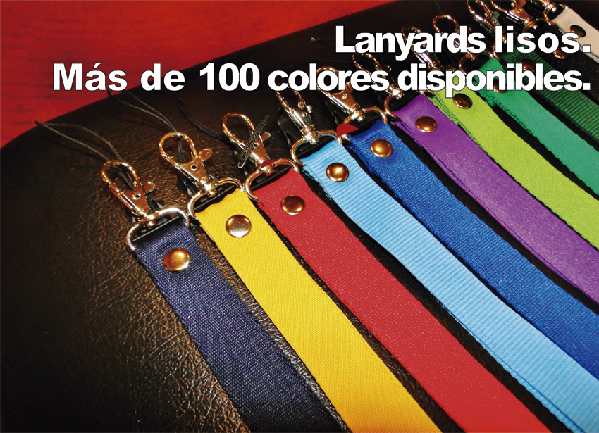 LANYARDS-LISOS-ETIQUETEX