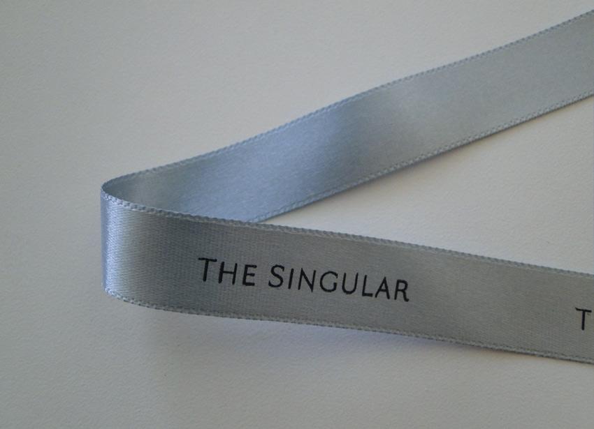 cintas estampadas etiquetex