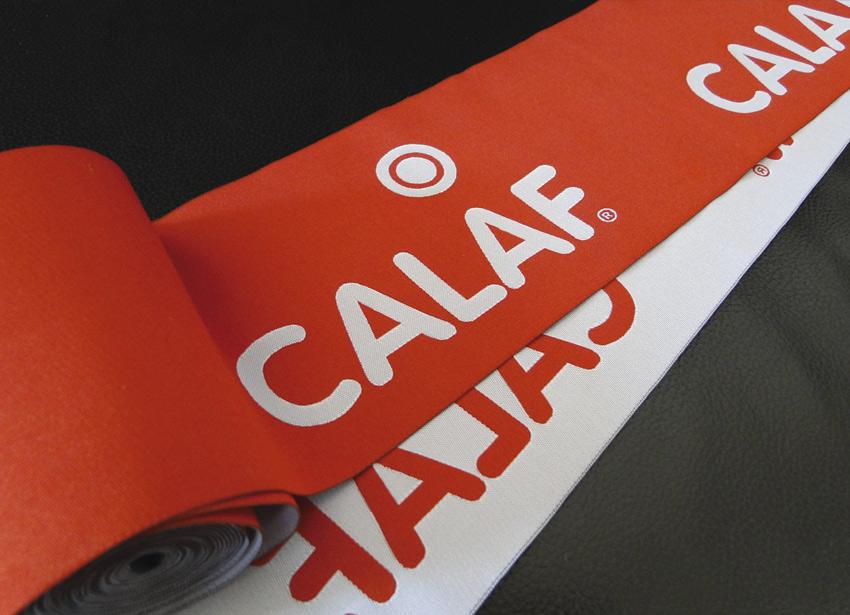 cintas bordadas para inauguraciones etiquetex