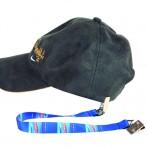 Jockey strap