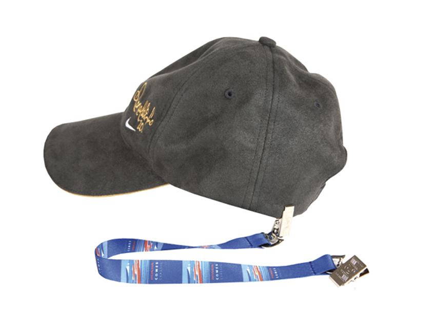 jockey strap etiquetex