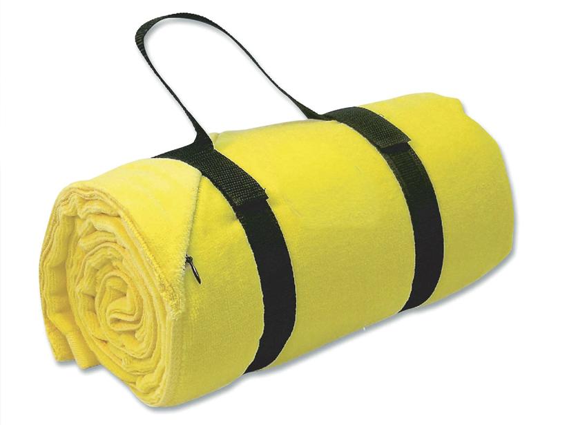 porta toalla etiquetez