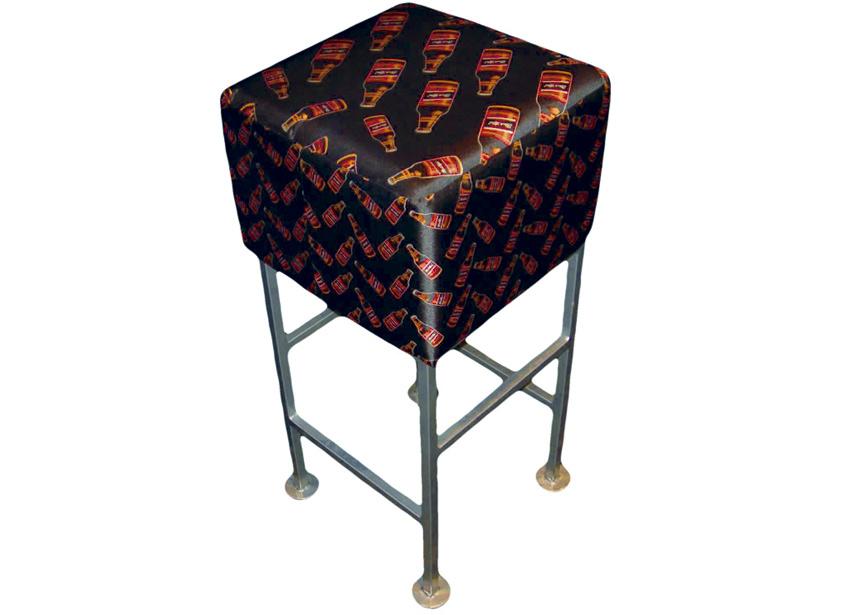 telas bordadas para tapicería etiquetex