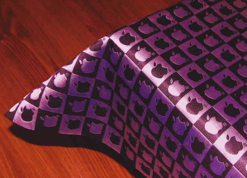 telas bordadas en alta definición etiquetex